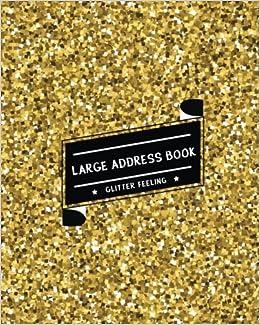 the best address book