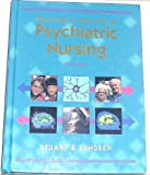 Principles and Practice of Psychiatric Nursing, Stuart, Gail W., 0801678781