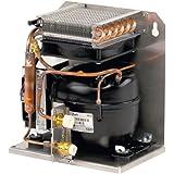 Gruppo Refrigerante ColdMachine CU96 - WAECO