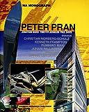 Peter Pran, Peter Pran, 1901092070