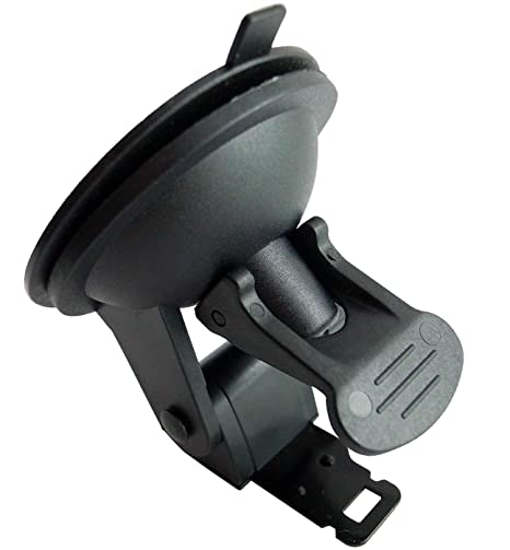 Amazon.com: Sticky Windshield Mount (Suction Cup, Cups) For WHISTLER Radar Detector: Car Electronics