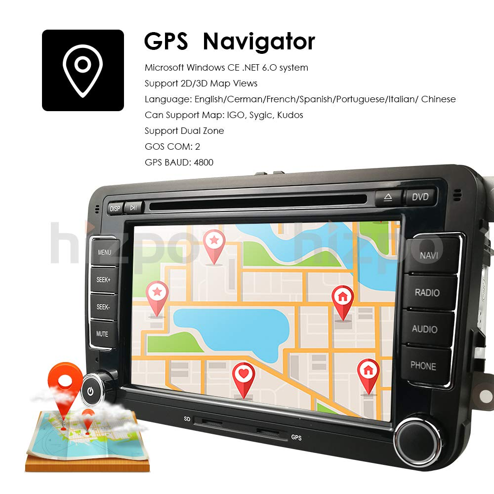 Crack gps rns 315 free download