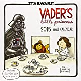 Vaders Little