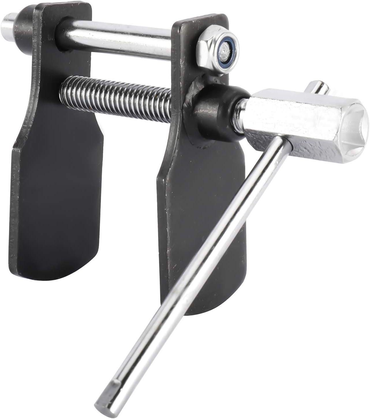 BTSHUB Disc Brake Pad Installation Spreader Caliper Piston Tool