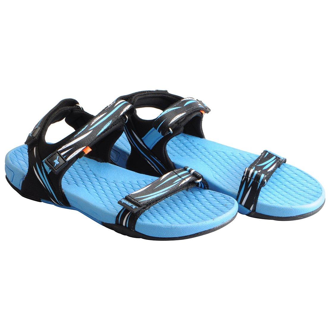 Sparx Women's Sandals