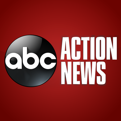 WFTS ABC Action News Tampa product image