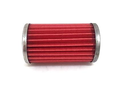 NON Sharplace Compartimiento de Fundas Products Redondo Cable el/éctrico Hatch con 2 Llaves