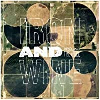 Around the Well (Vinyl)