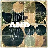 Around the Well [Vinyl]