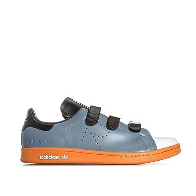 Adidas Originals Herren Smith Stan Raf Comfort Simons Sneakers 8nwv0ONm