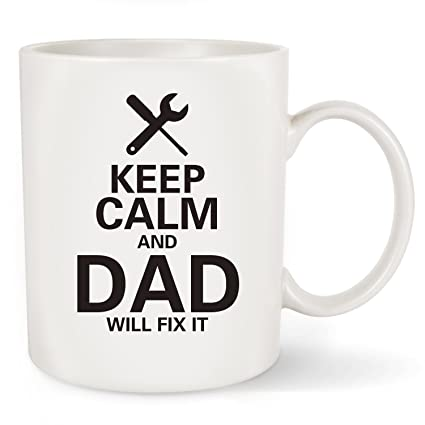 Funny christmas gift ideas for grandpa