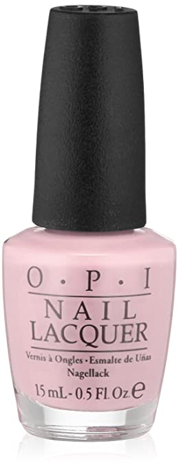 OPI Nail Polish, Mod About You, 0.5 fl. oz.