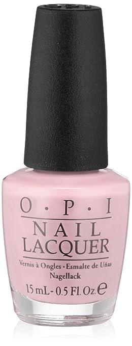 OPI Nail Polish, Mod About You, 0.5 fl. oz.