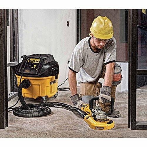 Dewalt Vacuum Cleaner
