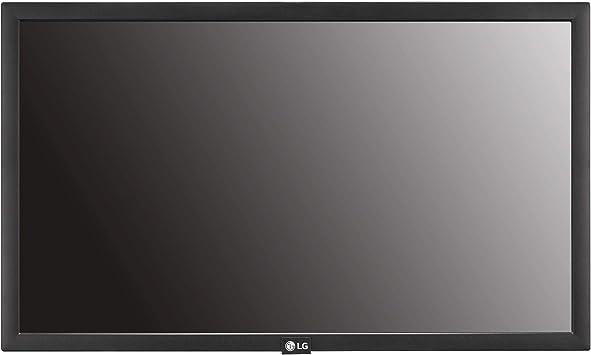 22SM3B-B Monitor Pro LG 22: Lg: Amazon.es: Electrónica