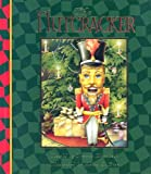 The Nutcracker, Norma Elizabeth, 1581733097