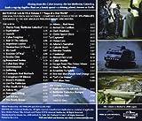 Ost: Battlestar Galactica V.1