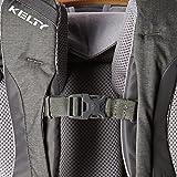 Kelty Journey Perfectfit Elite Child Carrier, Dark