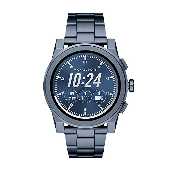 RELOJ UNISEX SMART WATCH