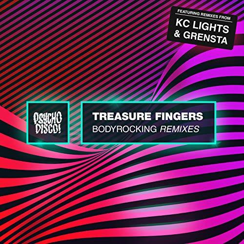 Bodyrocking (KC Lights Remix)