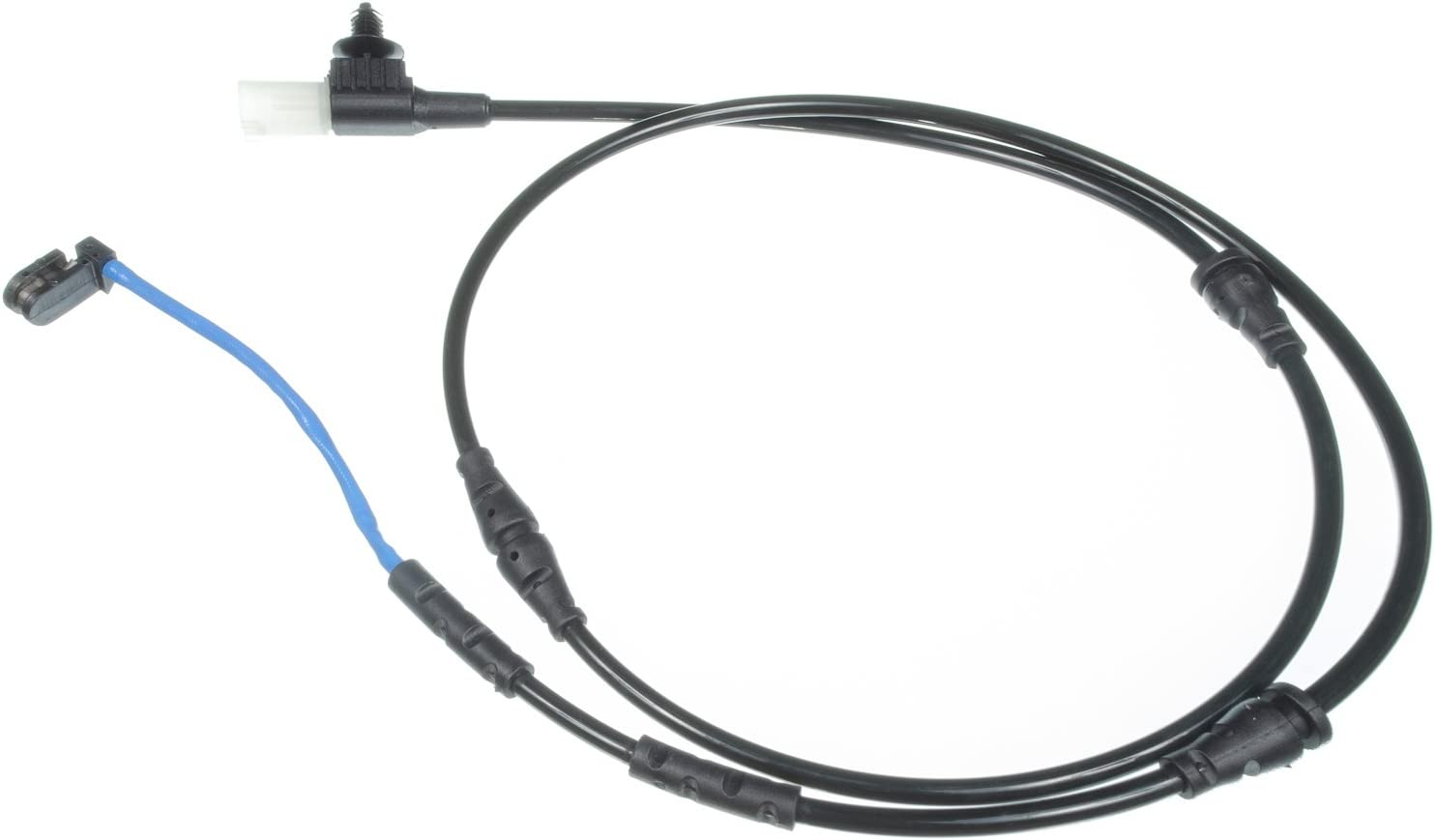 Holstein Parts  2BWS0305 Brake Wear Sensor