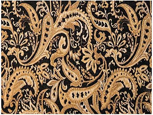 Chenille Upholstery - 57