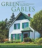 Green Gables, Deirdre Kessler, 088780909X