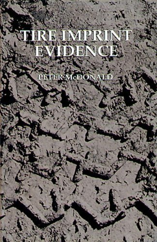 tire-imprint-evidence-practical-aspects-of-criminal-and-forensic-investigations-by-peter-mcdonald-19