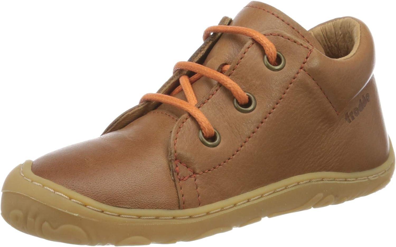 Brogues Fille Froddo G2130191 Boys Shoe