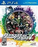 Danganronpa V3: Killing Harmony - PlayStation 4