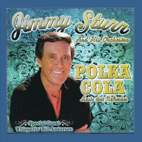 (Polka Cola: The Music That Refreshes)