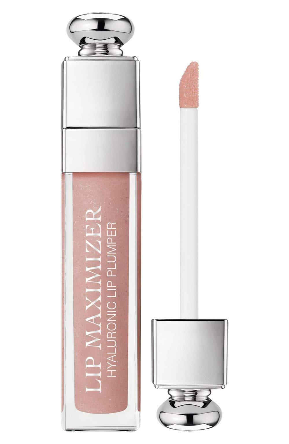 Dior Addict Lip Maximizer - Beige No 013 by Dior