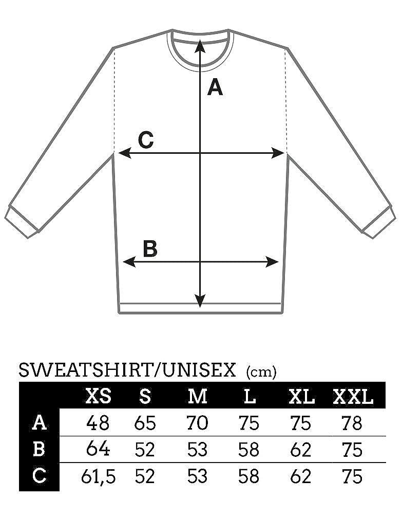 Who POLICECALLBOX H23177 Sweatshirt Dr