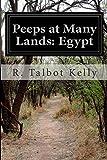 Peeps at Many Lands: Egypt, R. Talbot Kelly, 1500143634