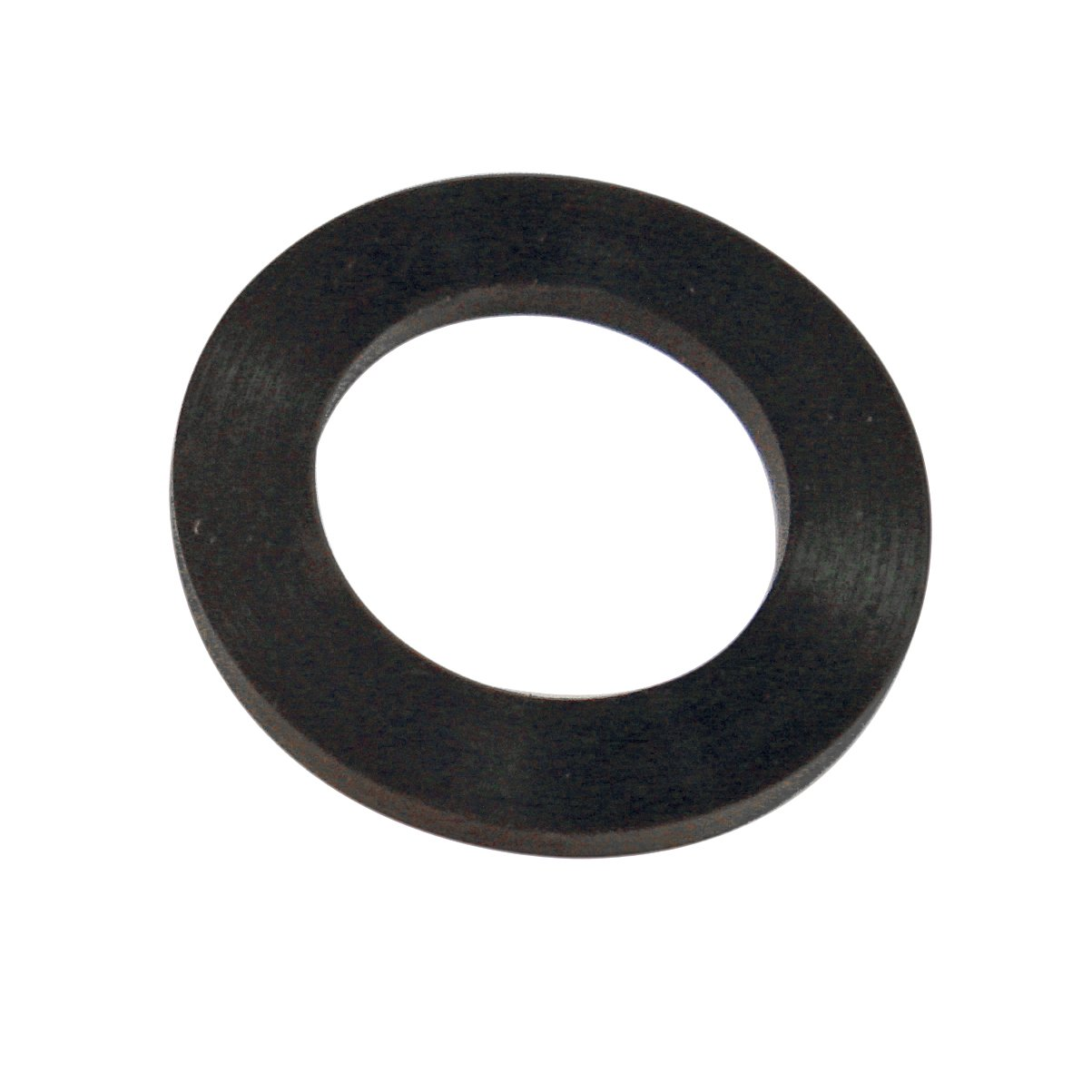 Danco 1-3/16 in. O.D. Standard Size Union Washer, 10 Pack, 60093Z