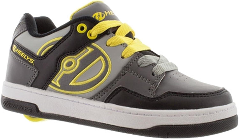 Flow Roller Skate Wheel Shoes Sneakers