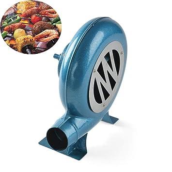 Cocinar al Aire Libre BBQ Ventilador Ventilador Aire para ...