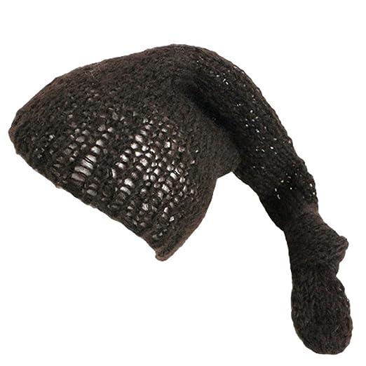 986132382b38 Amazon.com  WuyiMC Clearance!! Newborn Baby Girl Boy Crochet Knit ...