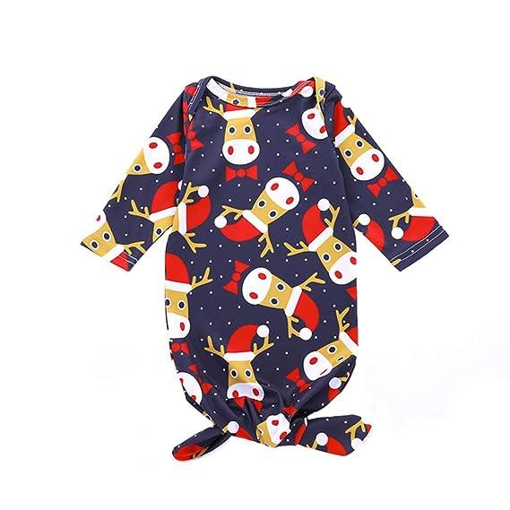 218998b96 Unisex Baby Boys Girls Cartoon Sloth Sleeping Bag Wearable Sleep Sack Sleep  Gown…: Amazon.ca: Clothing & Accessories