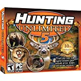 Hunting Unlimited 5