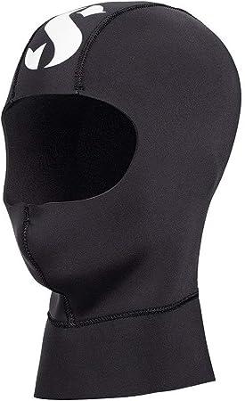 EVO 3mm Dive Hood
