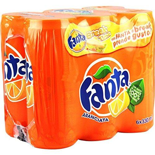 fanta-orange-juice-100-italian-oranges-33cl-1115floz-sleek-cans-pack-of-6-italian-import-