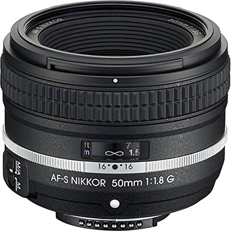 The 8 best nikon 50mm 1.8 fixed lens