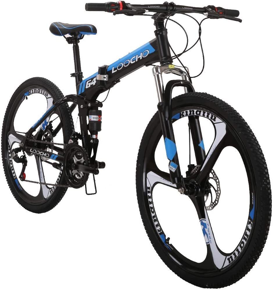 "2 6/"" ALEX A-CLASS RIM BIKE BICYCLE FRAME STICKER DECAL"