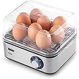 Fakir Eggy Yumurta Pişirici