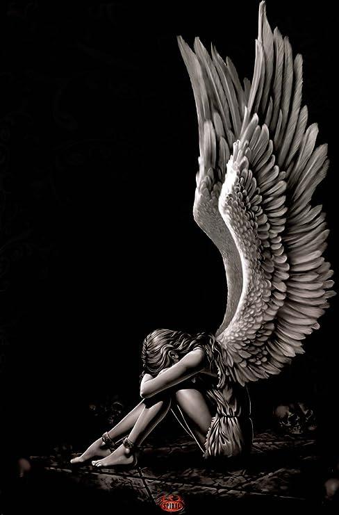 Веб девушка модель black angel заработать моделью онлайн в лагань