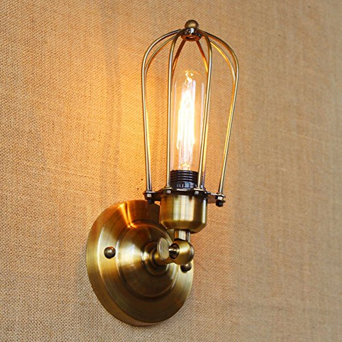 Access Wall Sconce - 9