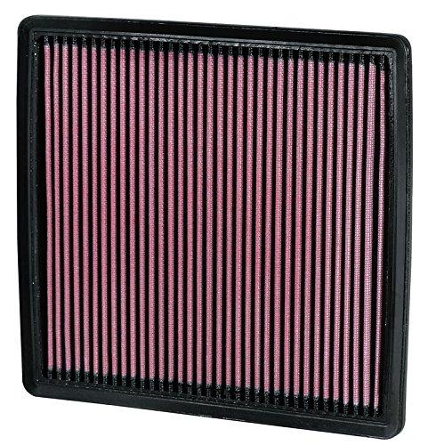 black air cleaner - 9