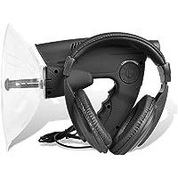 VidaXL 50414 sistema de escucha - sistemas