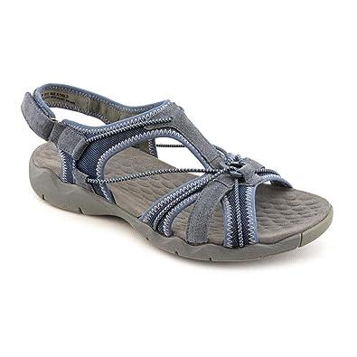 8809ec4f0fd6 Clarks Privo Seacrawl Open Toe Sports Sandals Shoes Womens  Amazon.co.uk   Shoes   Bags